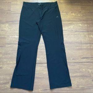 Adidas Women Climalite Pants XL